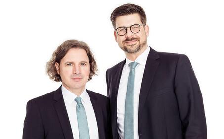 Reinhart-Immobilien-Team-Geschaeftshaeuser